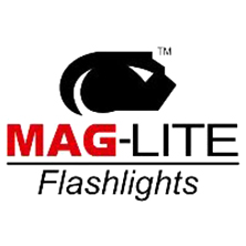 maglite flashlights logo