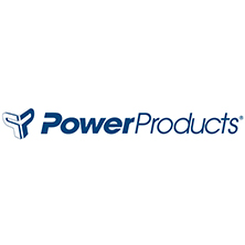 powerproducts logo