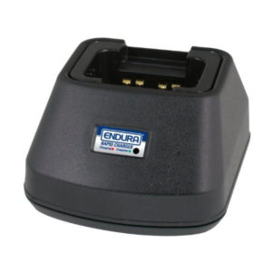 endura single unit charger