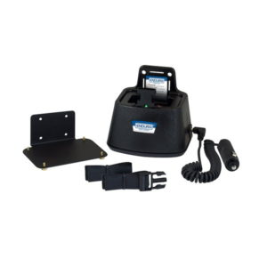 endura in-vehicle charger