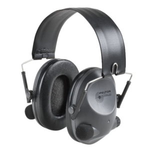 tactical 6s headset