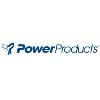 Logo_Power Products