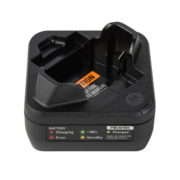 SL300 Charger - PMLN7109 (3)